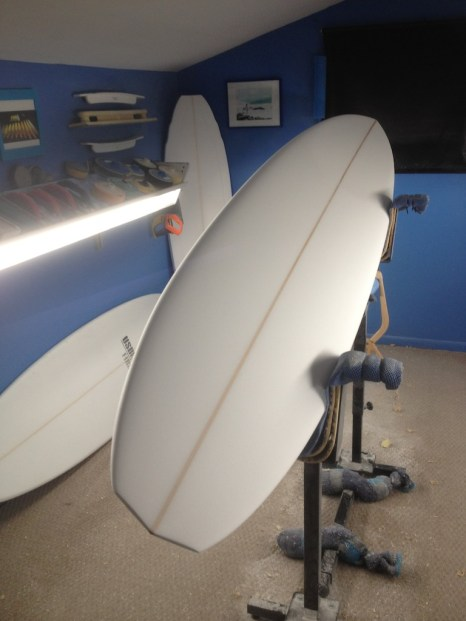 John Perry Surfboards 13