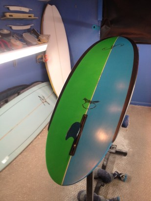 John Perry Surfboards 19