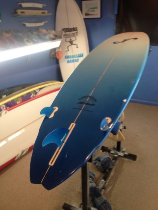 John Perry Surfboards 2