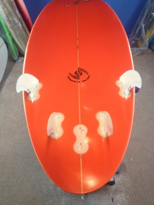 John Perry Surfboards-JVP Surfboards.com 1