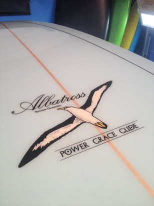 John Perry Surfboards-JVP Surfboards.com 3