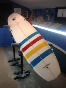 John Perry Surfboards-JVP Surfboards.com 5