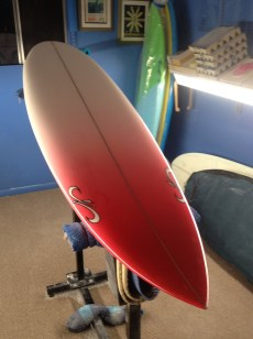 John Perry Surfboards-JVP Surfboards.com 7