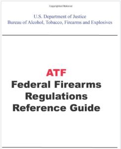 ATF_Regs
