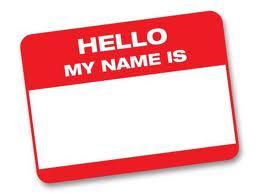 Name_Change