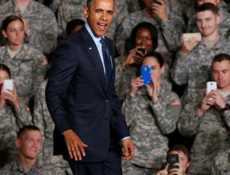 obamaphones.jpg