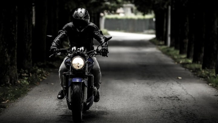 Motorcycle Accident Attorney   6 Steps to Take After a Motorcycle Accident
