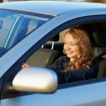 Car Accident Lawyer | What is the Hardest Part of Going to Trial as a Personal Injury Victim?