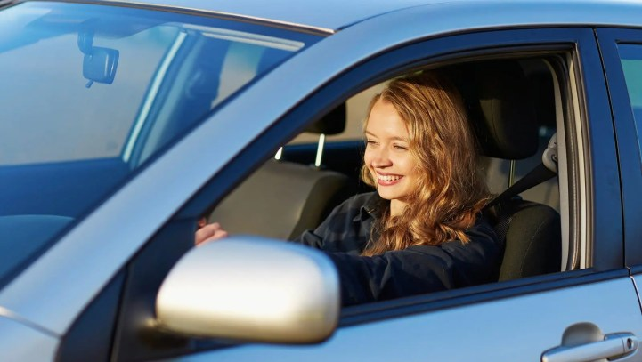 Charleston's Car Accident Attorney | Heads Up to New Drivers