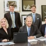 John Price Law Firm News 2 Cool Teacher Award