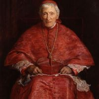 Quotations: Saint John Henry Newman. (13 Quotes).
