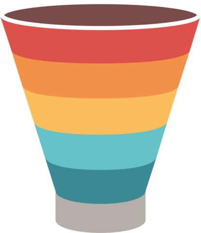 How to Create the Perfect Sales Funnel: Part One