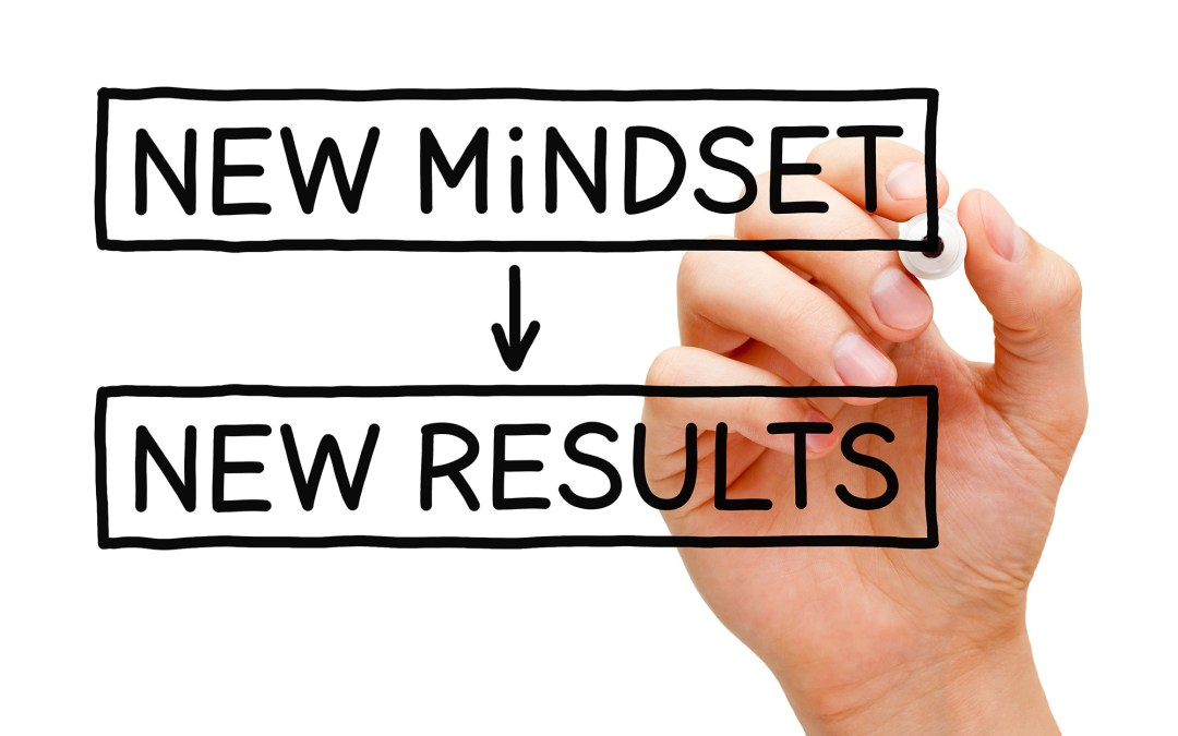 How to Create the Most Powerful Business Systems: Mindset and Focus
