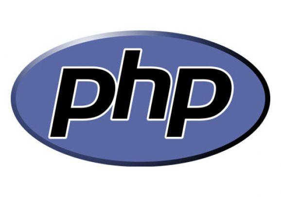 XMLDom::Save() Permission Problem
