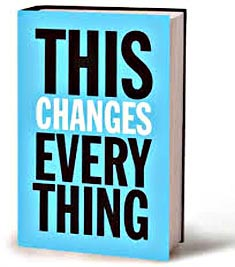 Klein-This-Changes-Everything