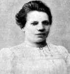 Ida Ahlstedt