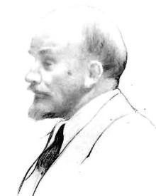 Lenin2-2