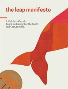 leap-manifesto