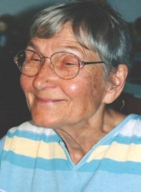 Bea 1995