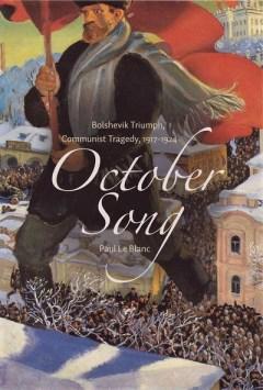 Bolsheviks cover 2