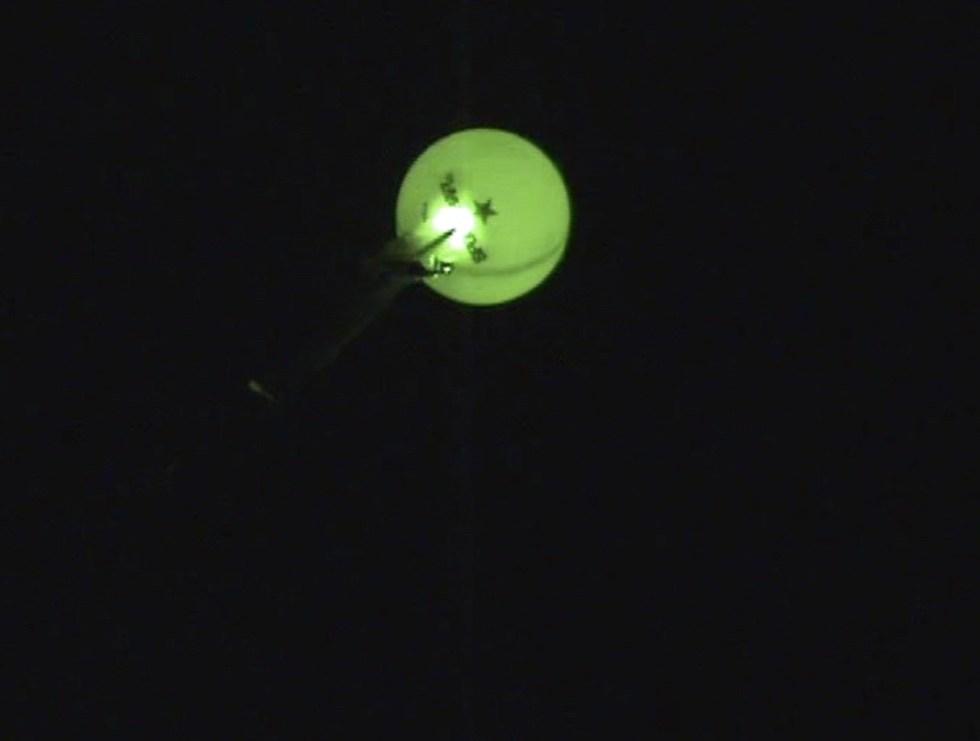 25 Video Still Light 2336039883