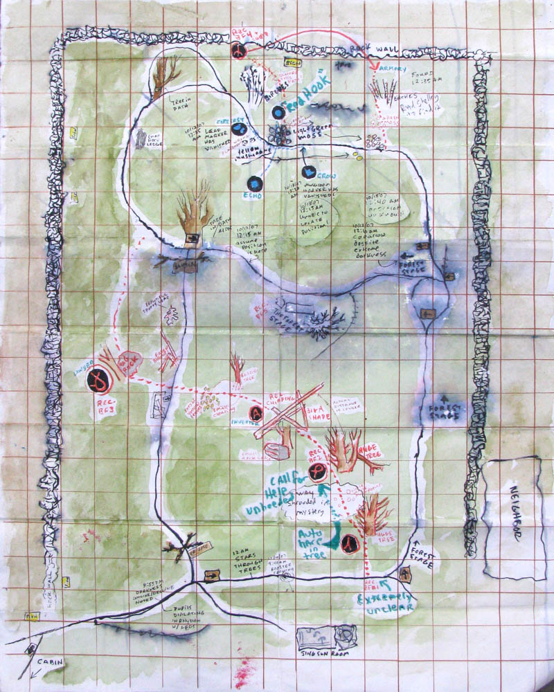 Trailhead Wavefarm Map Adj
