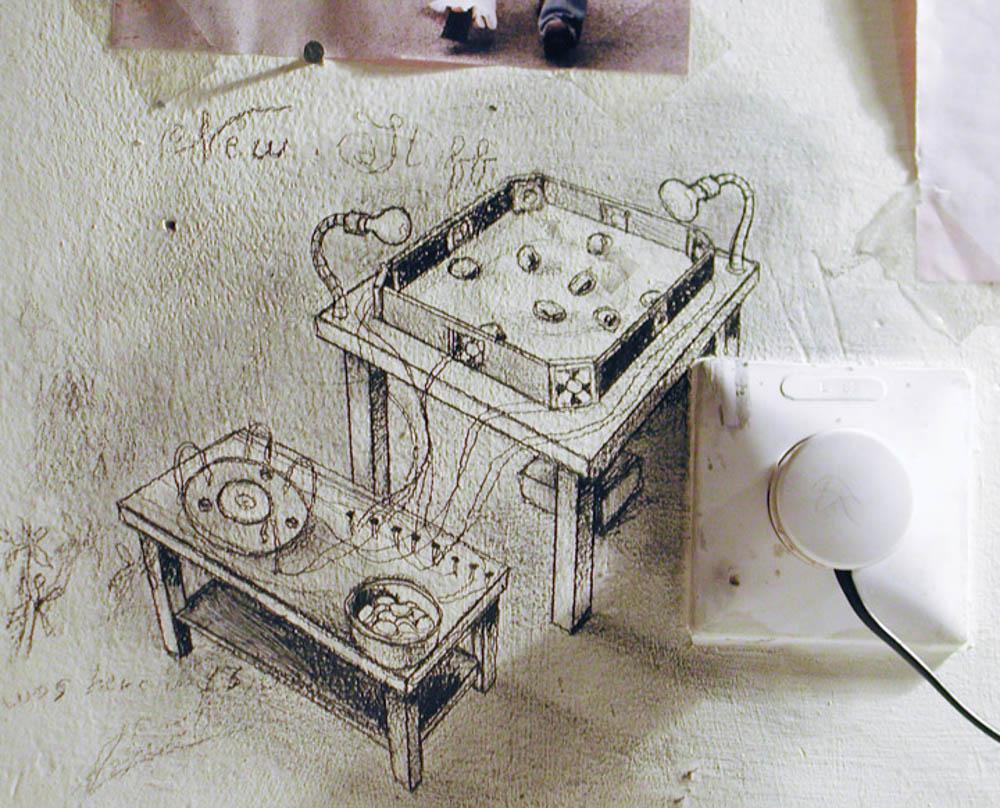 roach_kellégium_drawing_sm