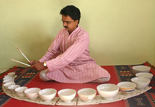 Jalatharangam