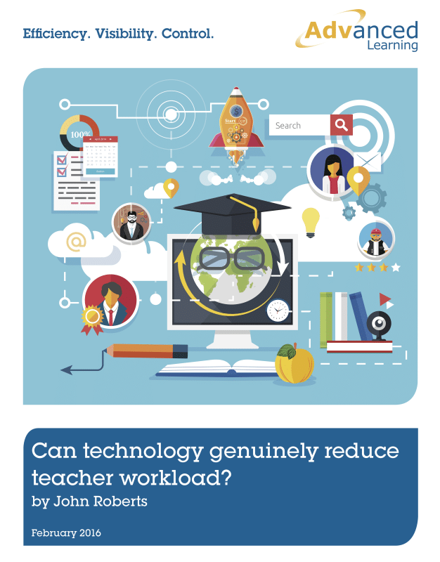 Can-technology-genuinely-reduce-teacher-workload