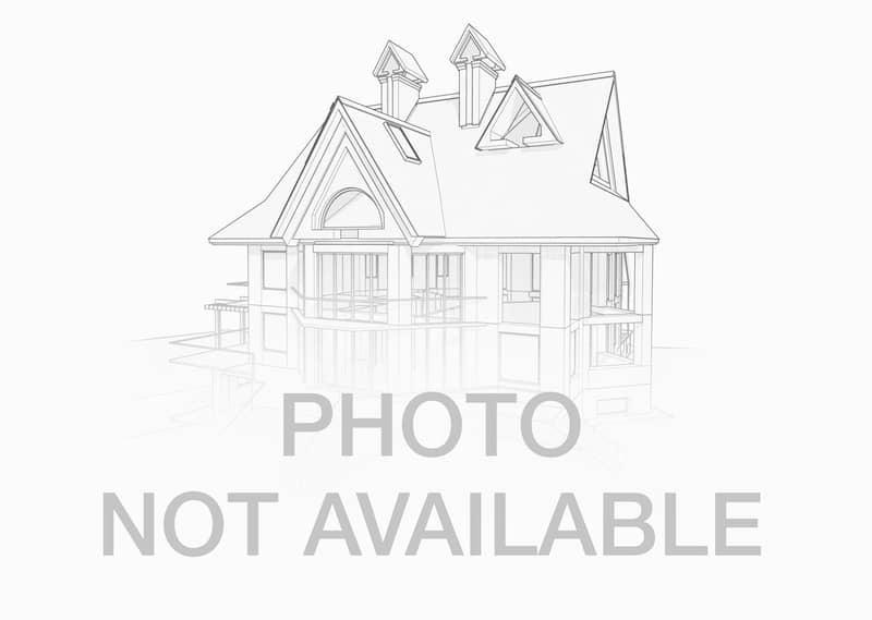 john r wood properties