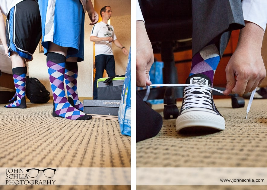 04-wedding-socks-purple-blue-argyle