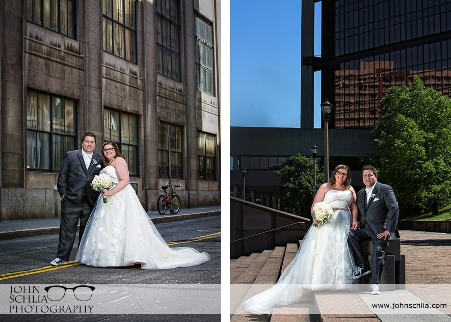 11-downtown-rochester-wedding