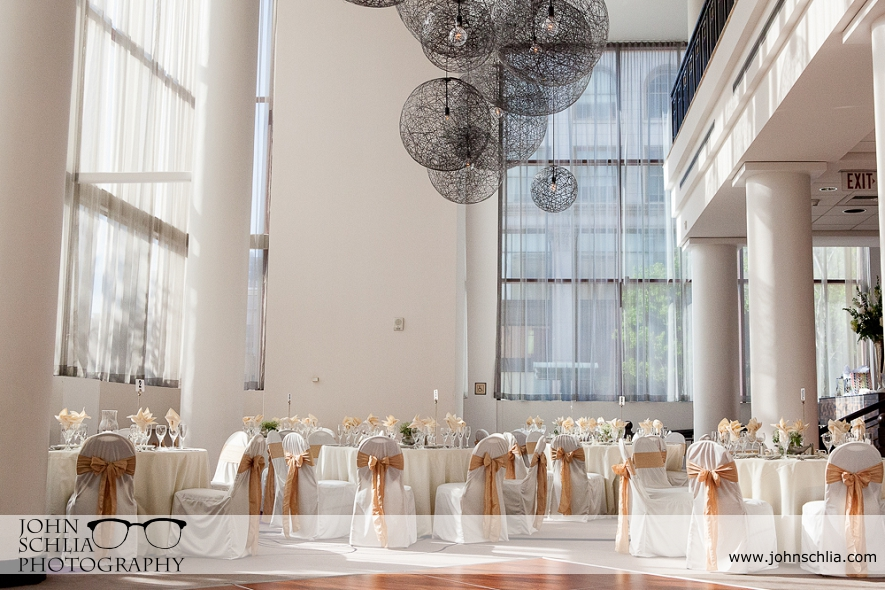 24-hyatt-rochester-wedding-12