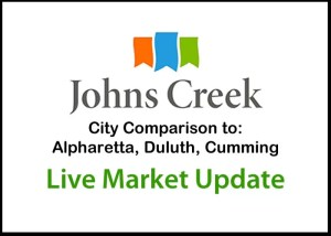johnscreek-city-compare-update1