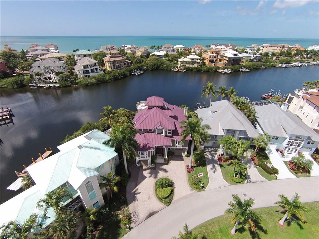 Barefoot Beach Real Estate Luxury Homes Amp Condos For Sale