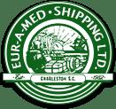 Euramed-Logo