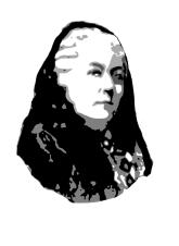 ElizabethStanton