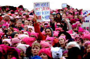 womens-march-on-washington_Color