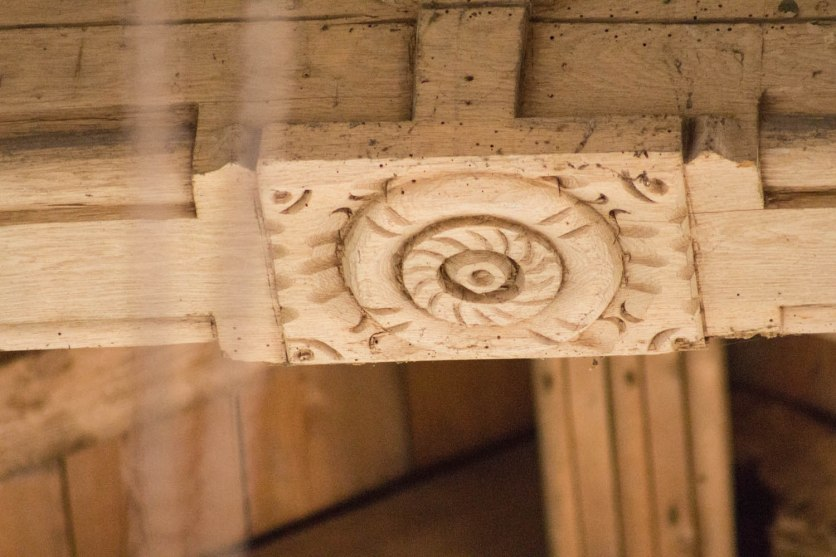 kingerby-carving-3