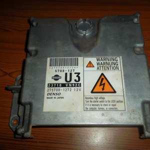 Johnson AutoXray   Auto Electrical Services & Spare Parts Dealership