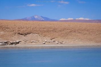 Laguna Chaviri