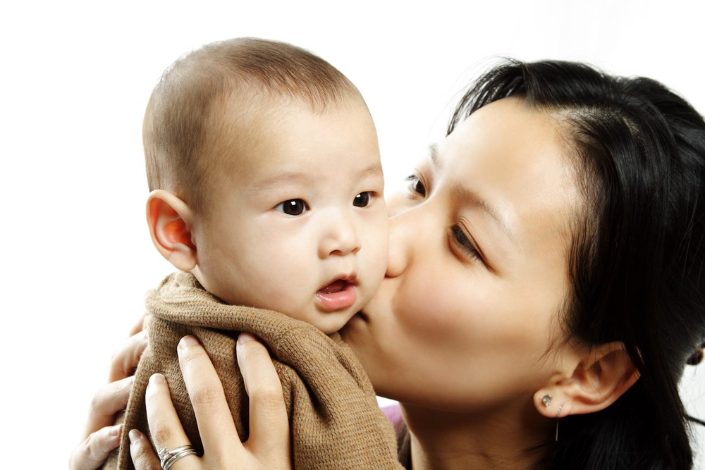 asian-mom-and-baby