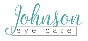 Jennifer Johnson Boerne Texas Optometrist Johnson Eye Care Logo