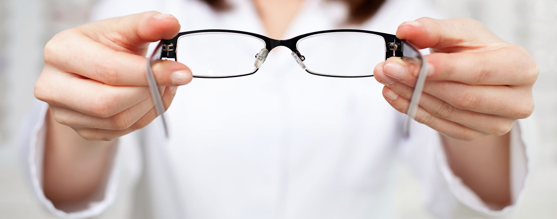 boerne texas eye glasses and protected vision at johnson eye care