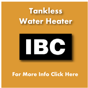 ibc tankless tab