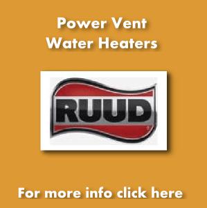 ruud image tab power vent