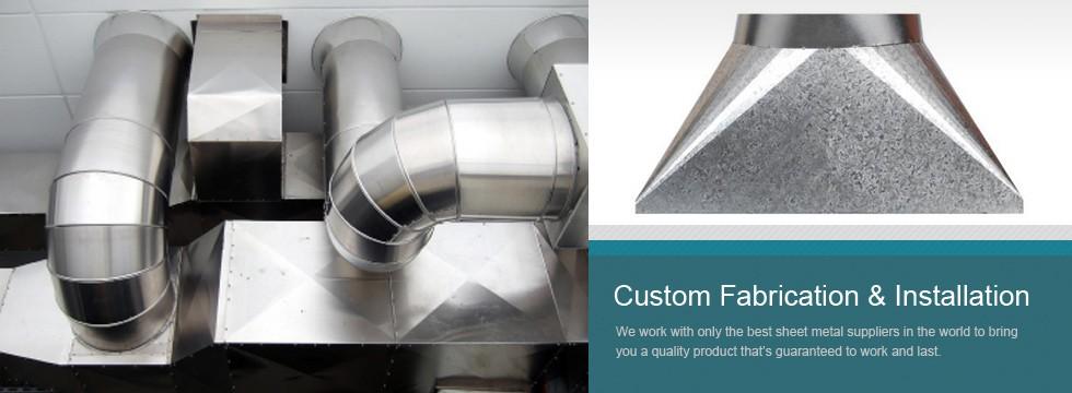 custom-sheet-metal-service