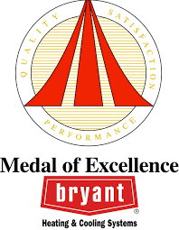 Medal of Excellence