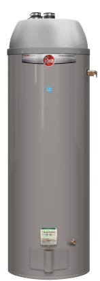 power-vent-water-heater