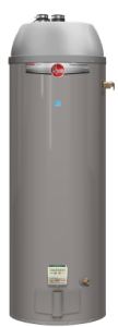 power-vent-water-heater